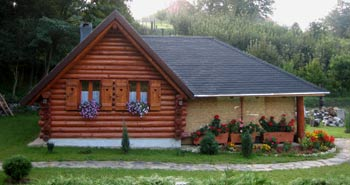 Drvene kuće Drvene-kuce